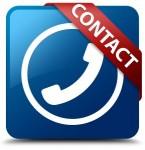 contact-289x300.jpg